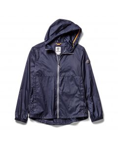 Signal Mountain Route Racer Jacket