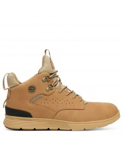 Men's Killington Hiker Chukka Wheat
