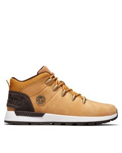Sprint Trekker Mid Wheat and Brown