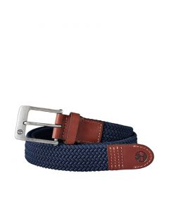 38mm Stretch Belt