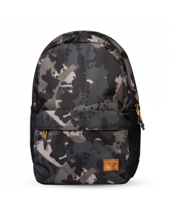 Classic Backpack Camo